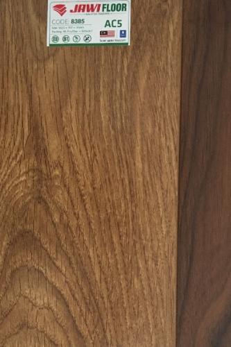 Sàn gỗ Jawi 8385
