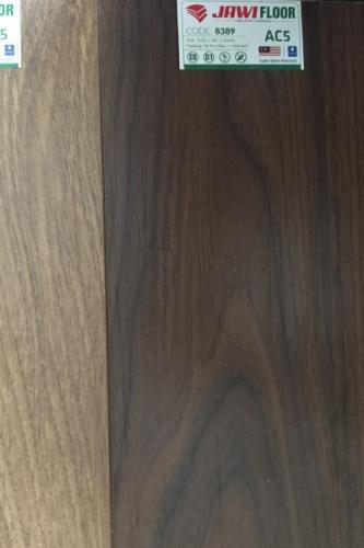 Sàn gỗ Jawi 8389